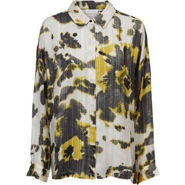 Ibily shirt in a boxy fit