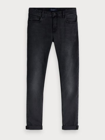 Skim Fallen Ashes - Skinny Fit